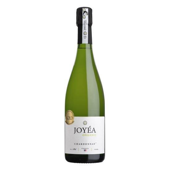 ワインインポーターが本気で開発したノンアルコールスパークリング