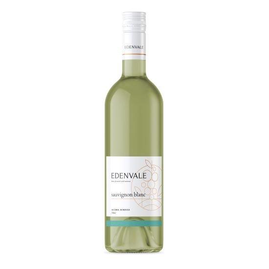 メニューの差別化に。ソーヴィニヨンブラン品種のノンアルワイン