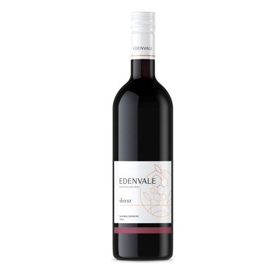 メニューの差別化に。シラーズ品種のノンアルワイン